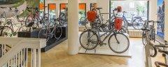 Snel fietsen – Dé winkel voor de sportieve fietser