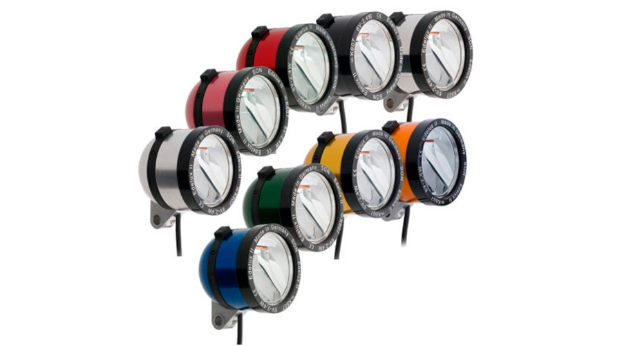 Fietsverlichting - Snel Fietsen