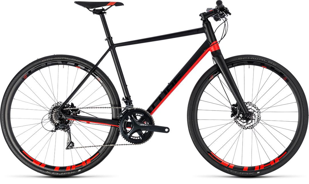 dames fitness fiets